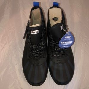 NWT Keds Scout Splash All Weather Shoe